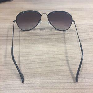 Diff Eyewear Accessories - Diff Sunglasses Aviator